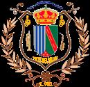 1981 - 1989
